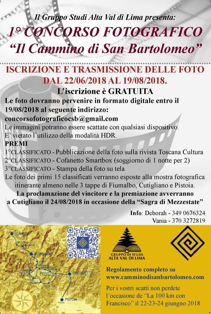 concorso-fotografico-volantino-2.jpg